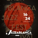 Annonce-presse-jazzablanca1_01