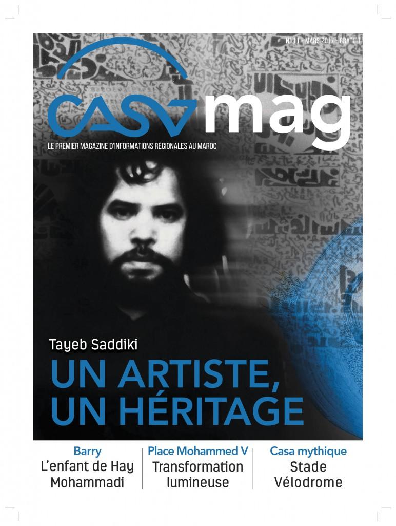 Couv-Casamag-N11-VF-772x1024