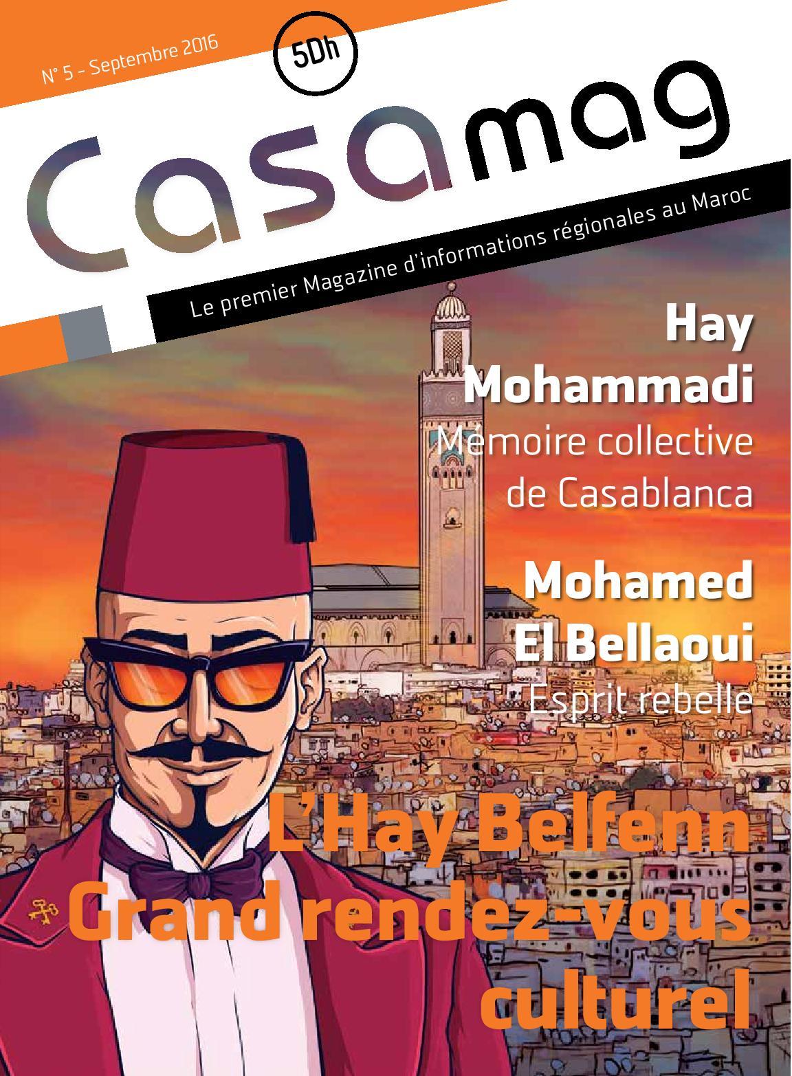 casamag5