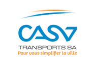 casatransport_new_logo