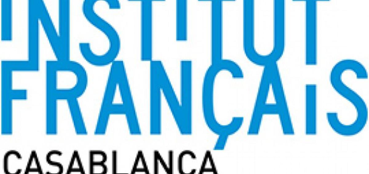 INSTITUT-FRANCAIS-1-570x570