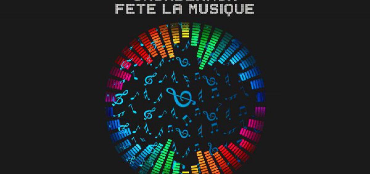 casablanca-feete-la-musique-600x360