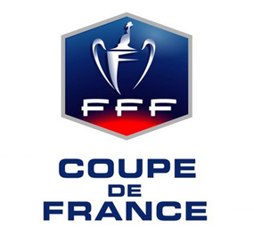 Super coupe de france 2016 casablanca - Coupe de france en direct france 2 ...