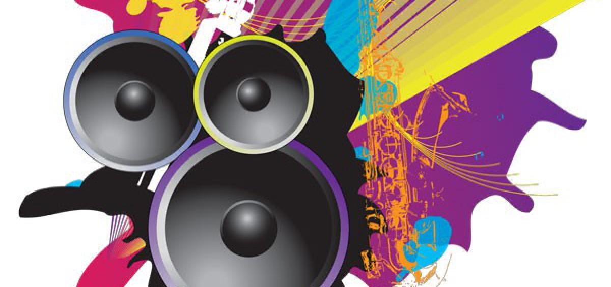 Concours de la musique casablanca - Concours international de musique de chambre de lyon ...