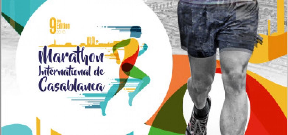 2016-09-22_marathon