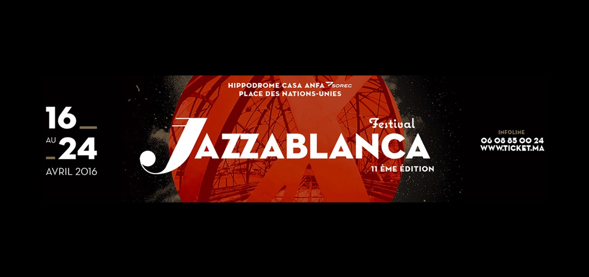 Jazzablanca-CEA