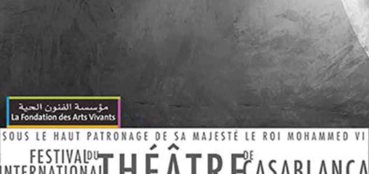 Festival-international-du-theatre-de-Casablanca-