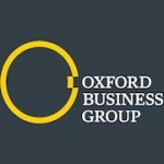 oxford-business-group-squarelogo-1475245888515