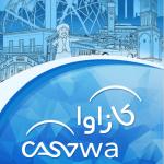 casawa1