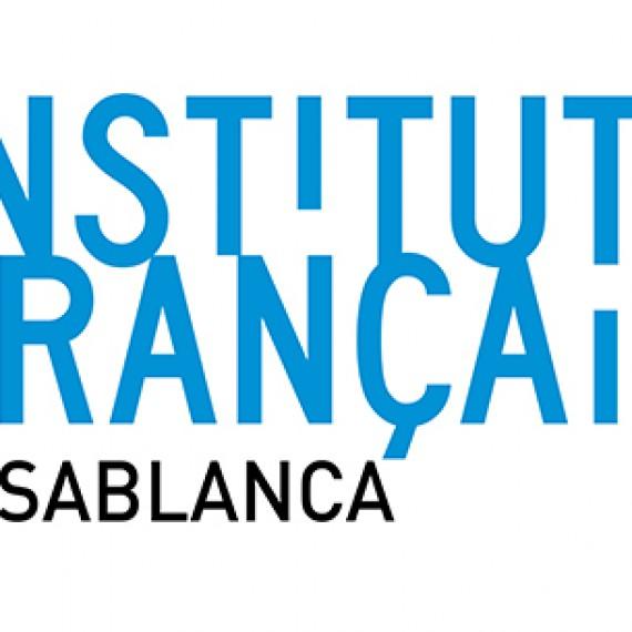 institut-fran-p.jpg