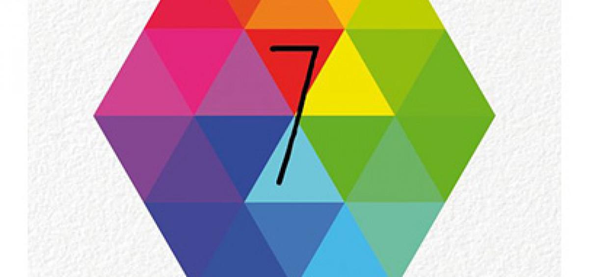 prisme7-p.jpg
