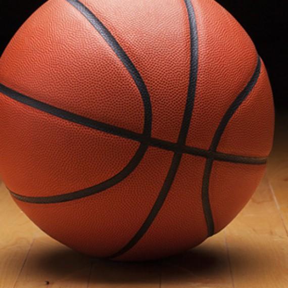 ramadan_basketball_night_p.jpg