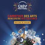 casafestival-150x150