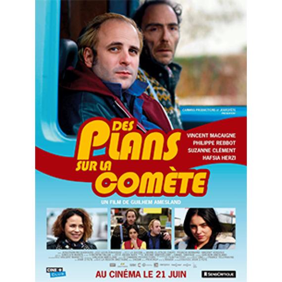 Des_plans_sur_la_comete.jpg