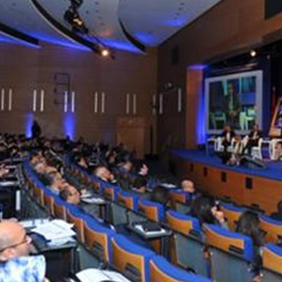 conferencedebat.jpg