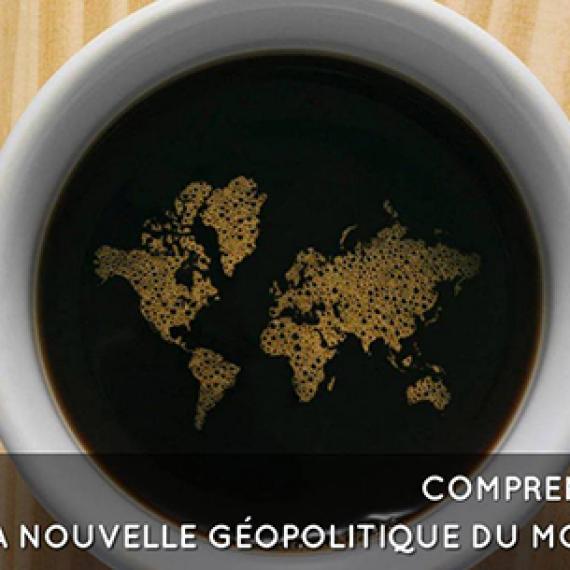 geopolitique.jpg