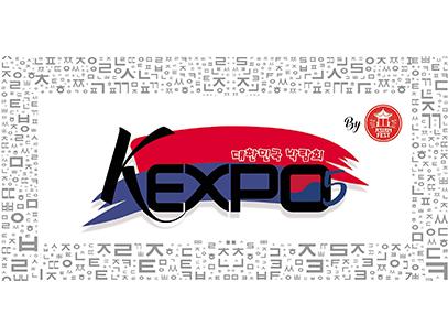 kexpo.jpg
