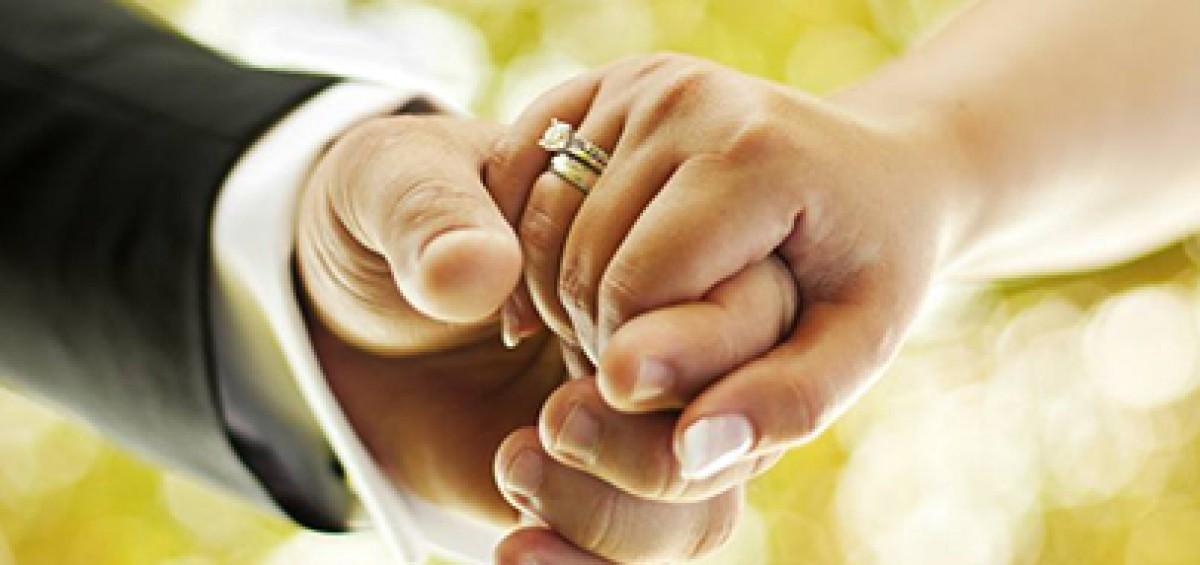 avant-le-mariage-p.jpg