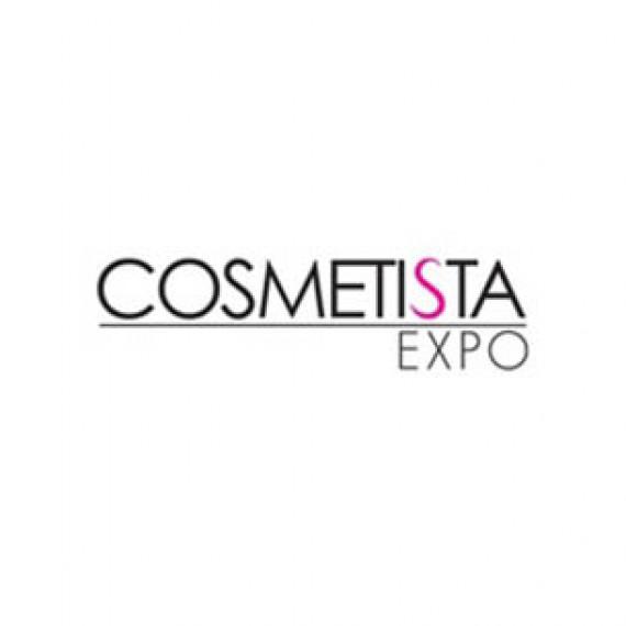 cosmetista-p.jpg