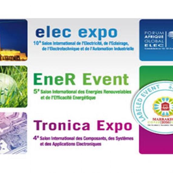 elec-expo-p.jpg