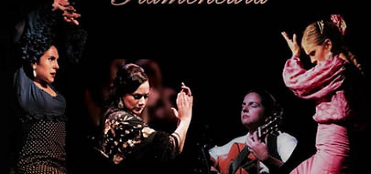 flamencura-p.jpg