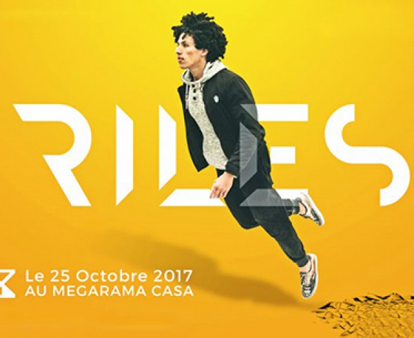 riles-p.jpg