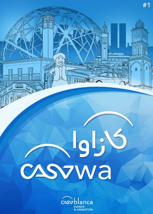 casawa_1
