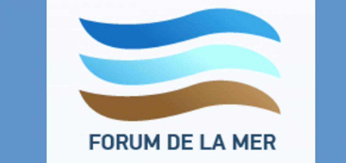 forum-de-la-mer-1