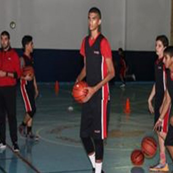 giants-of-morocco-p
