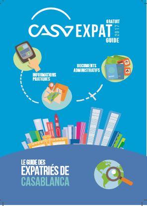 guide expat 2