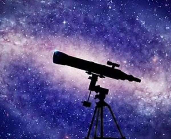 astronomiep.jpg