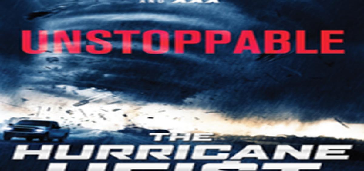 hurricaneheistp.jpg