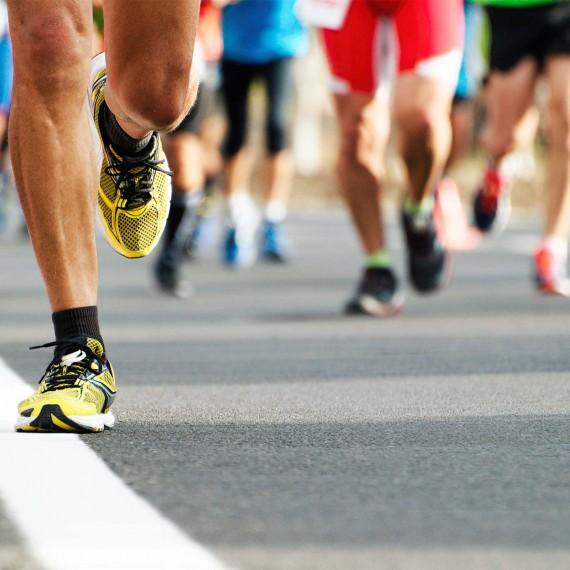 08_training_tricks_finish_marathon_bucket_list_runners_Pavel1964