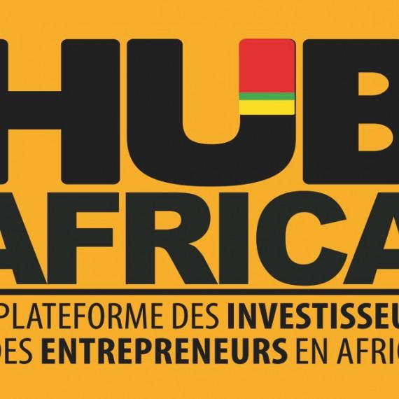 logo_hub_africa_HD