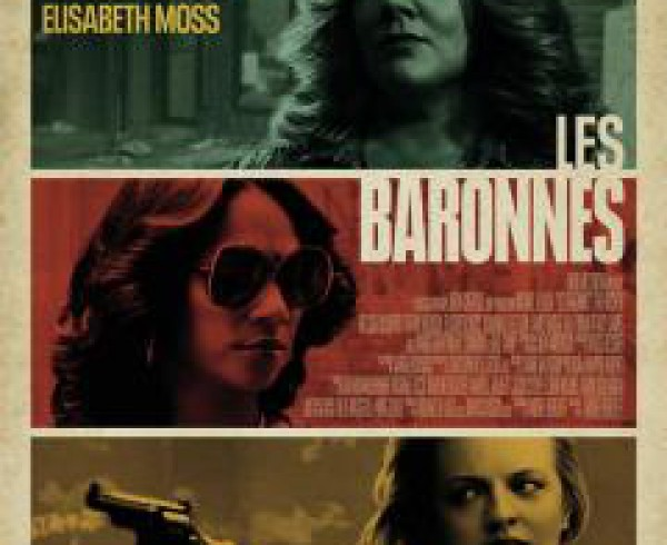 baronnes